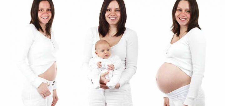 Dentista e gravidanza: come comportarsi?